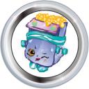 Файл:Badge-edit-5.png