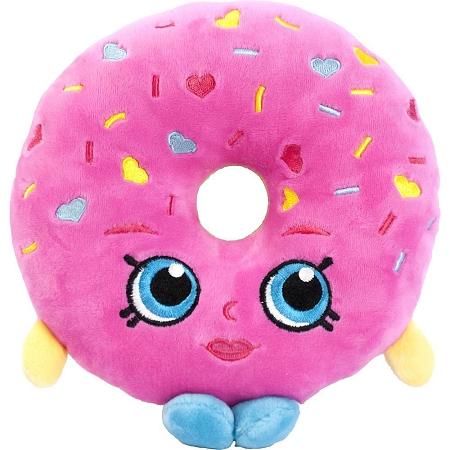 Файл:Plush dlish donut.jpg