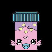 Fishpastel