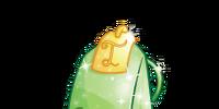 Lee Tea
