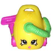 Vicky-vac-neon-yellow-shopkins-season-3-exclusive grande