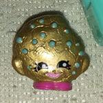 http://i.ebayimg.com/00/s/NTk2WDU5Ng==/z/SL8AAOSw71BXP2R~/$_57