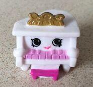 Piano Man toy