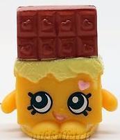File:Cheeky chocolate.jpg