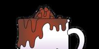 Cuppa Cocoa