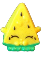 YellowMelon