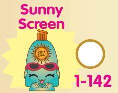 File:Sunny Screen CP.jpg
