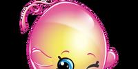 June Balloon