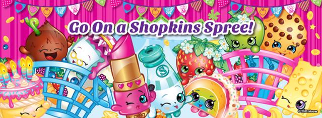 File:Shopkins Spree.png