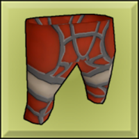File:Item icon archmage pants.png