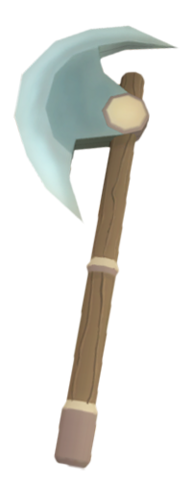 File:Item frost axe.png