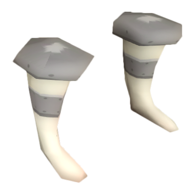 File:Item jawbone boots.png
