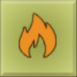 File:Customize icon fire.jpg