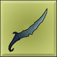 File:Item icon gelid dagger.png
