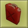 File:Item icon bot fuel.png