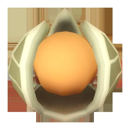 File:Item sun orb.png