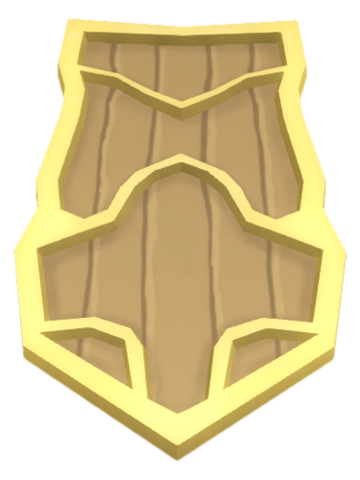 File:Item gold plated shield.png