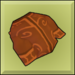 Item icon enchanted robe
