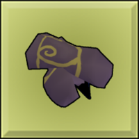 File:Item icon wizard gloves.png