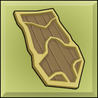 File:Item icon gold plated shield.png