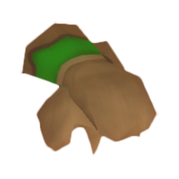 File:Item lord of druids gloves.png