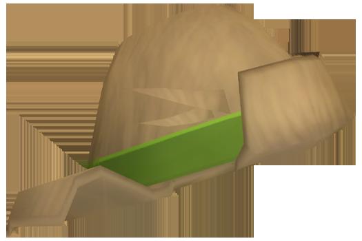 File:Item lord of druids cap.png