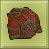File:Item icon archmage robe.png