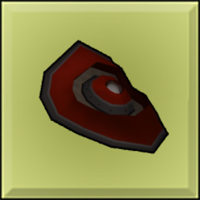 File:Item icon archmage shoulders.png