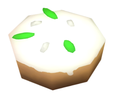 File:Item premium dirt cake.png