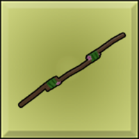File:Item icon flower staff.png