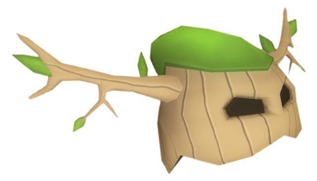 File:Item wood helm.png