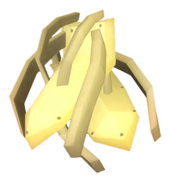 File:Item gold plated shoulders.png
