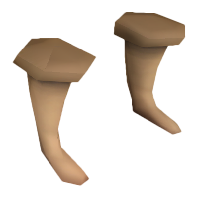 File:Item leather boots.png