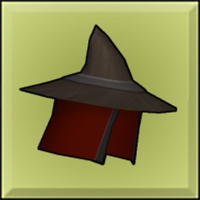 File:Item icon archmage hat.png
