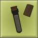 Item icon liquid wood