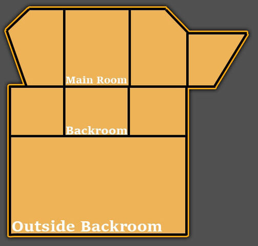 File:Shoppe layout.jpg