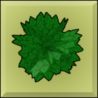 File:Item icon scrap leaves.png