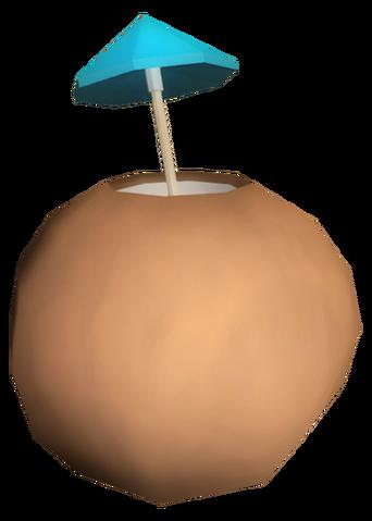 File:Item coconut drink.png