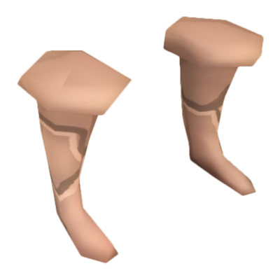 File:Item feathers of rav boots.png
