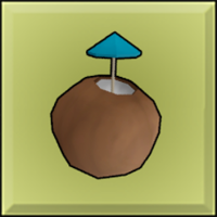 File:Item icon coconut drink.png