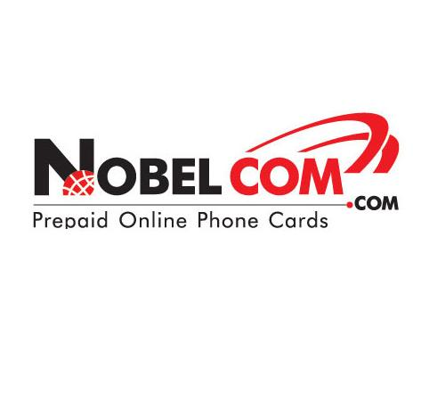 File:Nobelcom-square.jpg