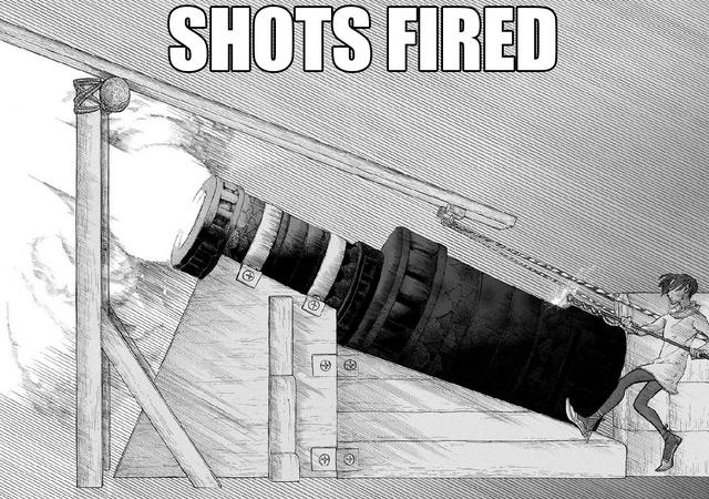 File:Shots Fired SnA meme.png