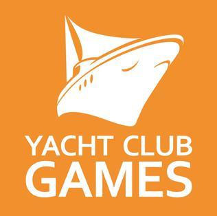 Файл:YachtClubLogo.jpg