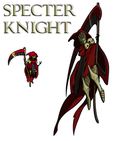 File:Spector Knight.png