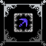 Arc of Iron
