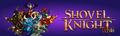 Thumbnail for version as of 02:20, September 15, 2014