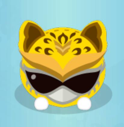 File:YellowTsum.png