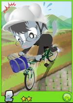 BicycleHakkun