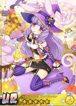 Halloween Chuchu