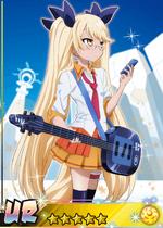 Purupuru ♪ Retoree anime
